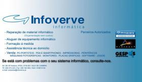 Infoverve